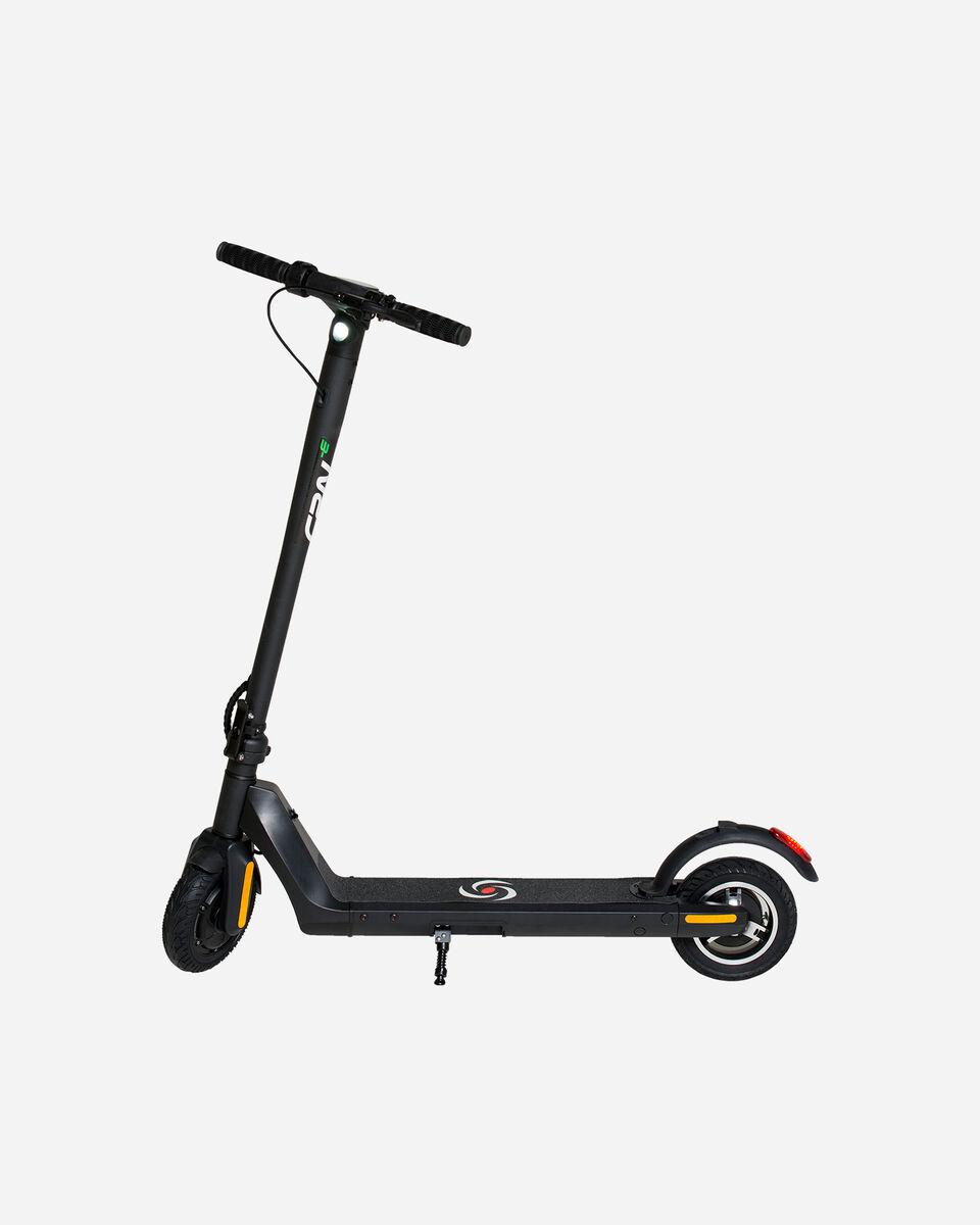 Scooter elettrico CARNIELLI EM 401 S5287983|1|UNI scatto 0