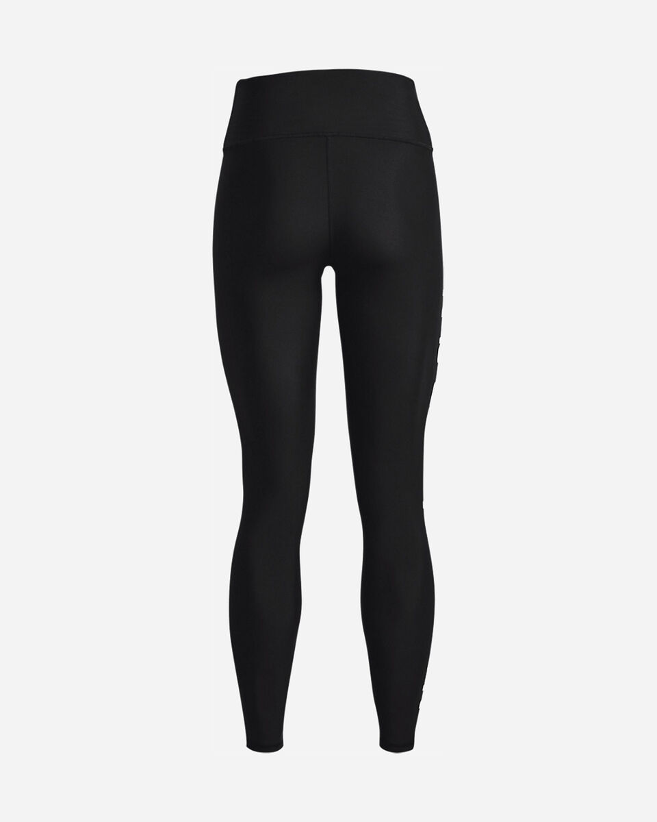 Leggings UNDER ARMOUR LATERAL LOGO W S5287029 scatto 1