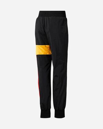 Pantalone REEBOK GIGI HADID W