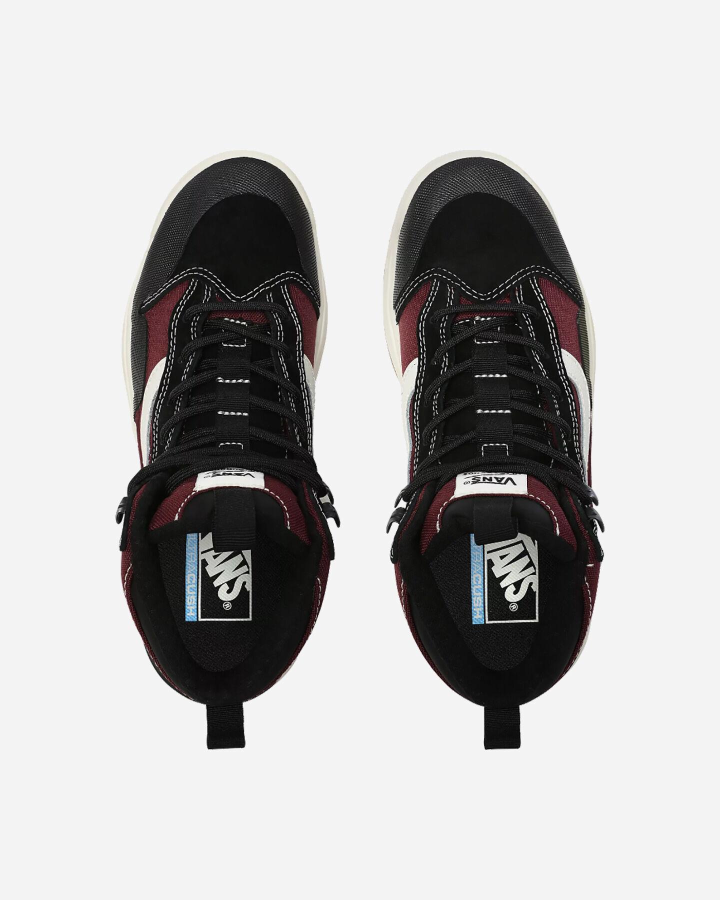 Scarpe sneakers VANS ULTRARANGE EXO HI MTE M S5241268 scatto 2