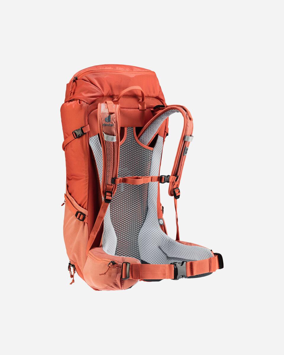 Zaino escursionismo DEUTER FUTURA 30 SL RC S4090219 5572 UNI scatto 3