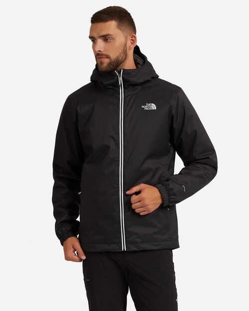 Giubbotto THE NORTH FACE QUEST M