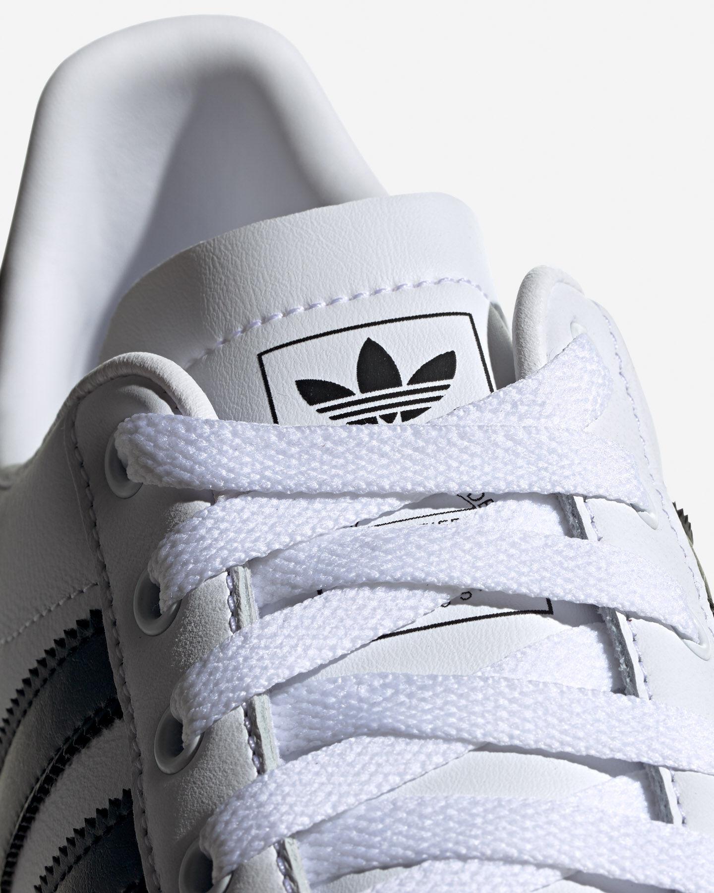 Scarpe sneakers ADIDAS COAST STAR M S4057517 scatto 3