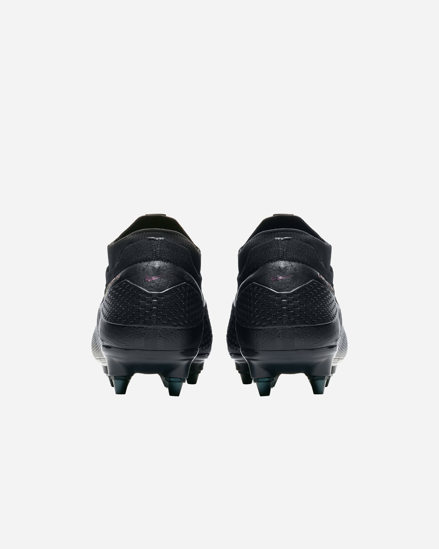Scarpe calcio NIKE PHANTOM VISION 2 ELITE DF SG-PRO ANTI-CLOG TRACTION M S5161986 scatto 4