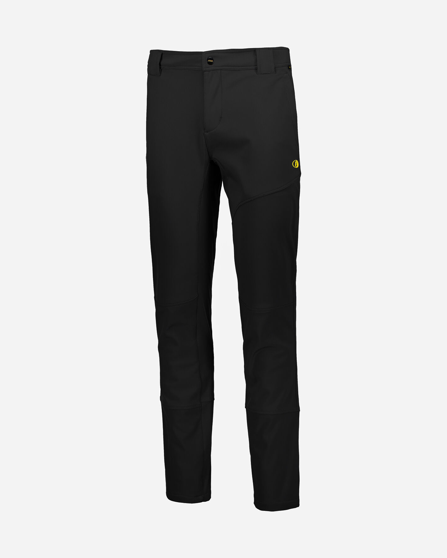 Pantalone outdoor ANDE FURKA M S4069501 scatto 0