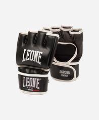 ANTICIPO SALDI unisex LEONE CONTACT MMA