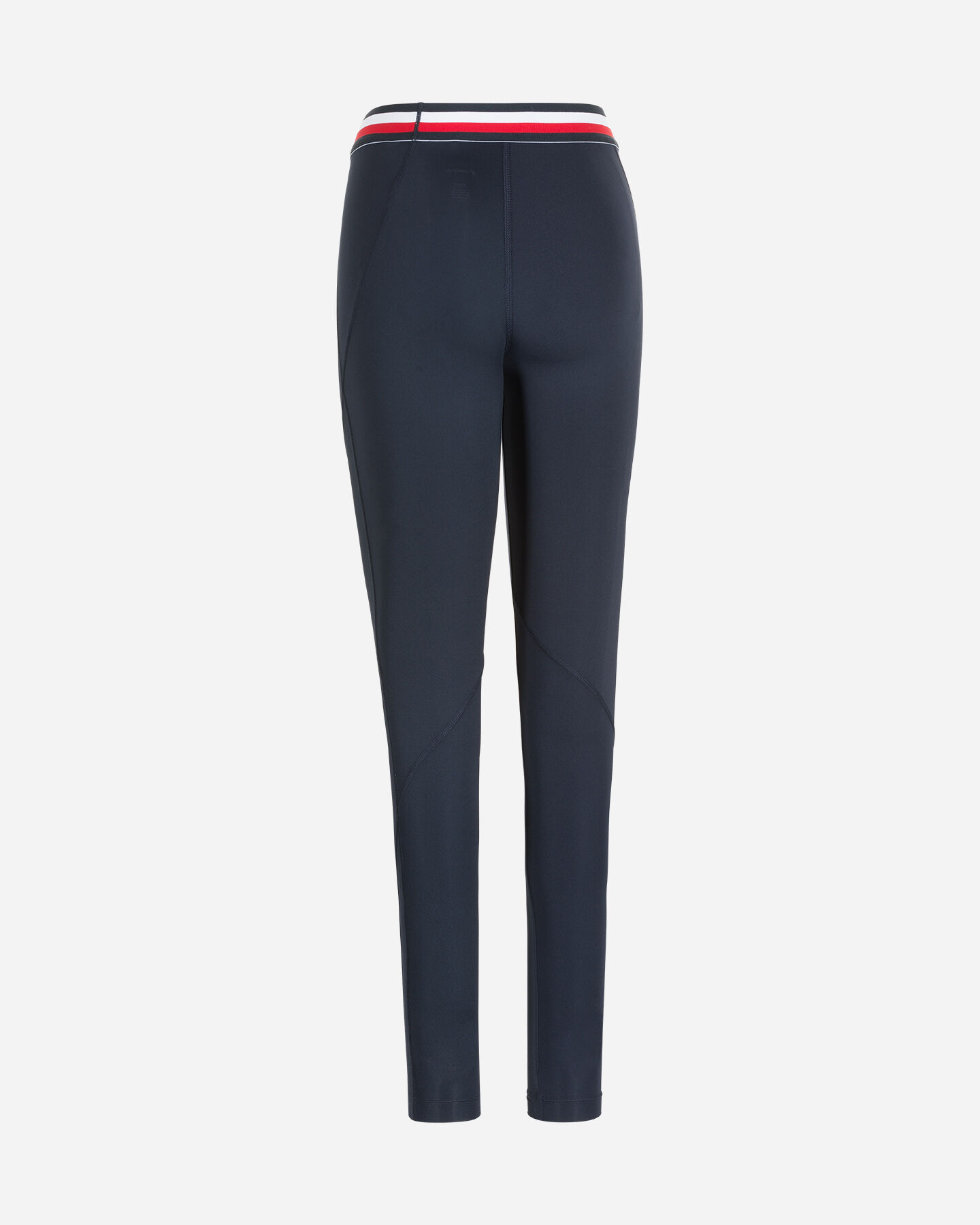 Leggings TOMMY HILFIGER POLY W S4082509 scatto 1
