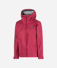 STOREAPP EXCLUSIVE donna PATAGONIA TORRENTSHELL 3L W