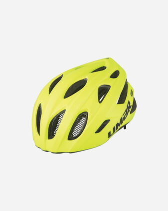 Casco bici LIMAR 555