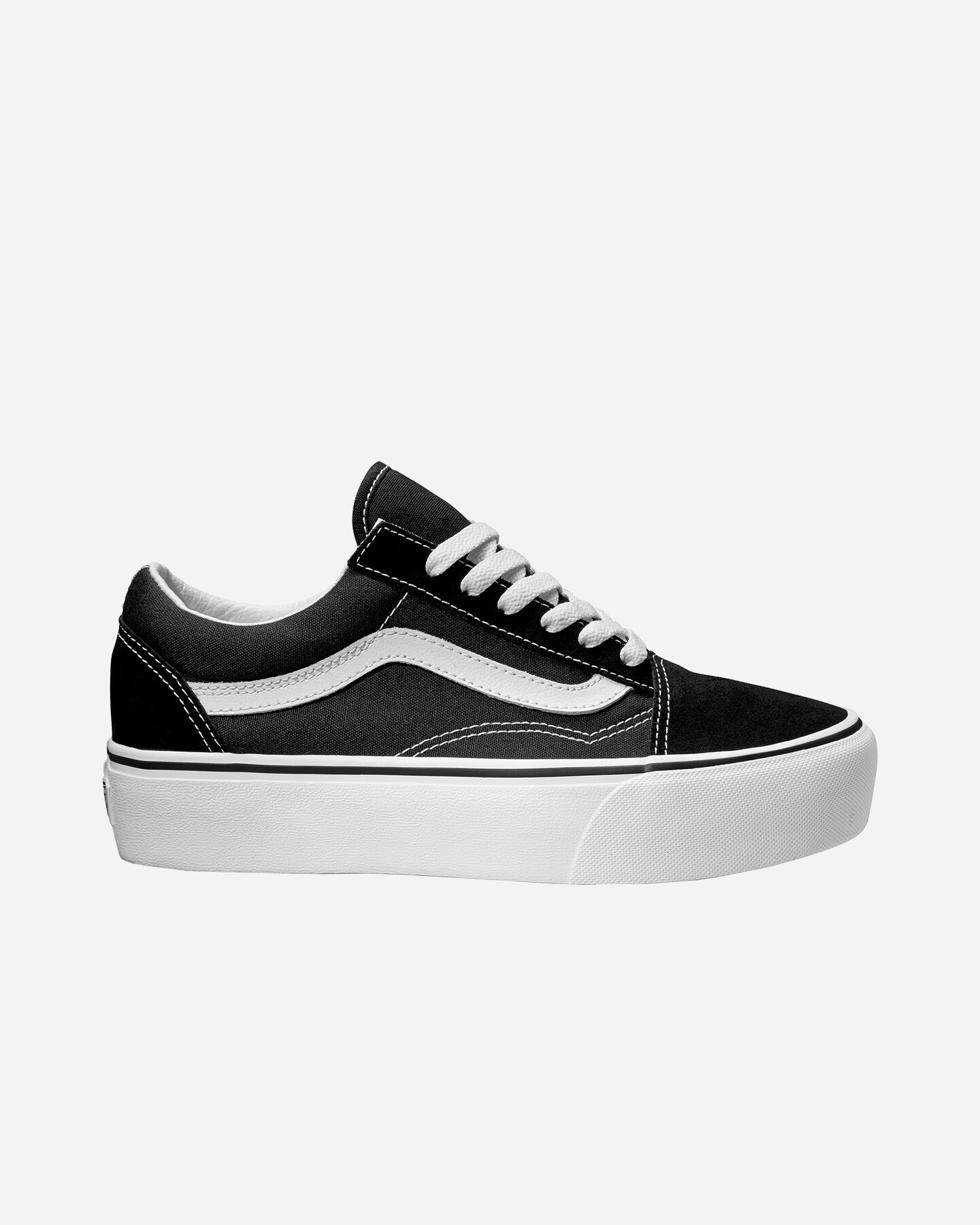 Scarpe vans scontate Outlet scarpe vans Vans UomoDonna Scarpe