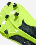 Scarpe calcio ADIDAS X 18.3 FG M
