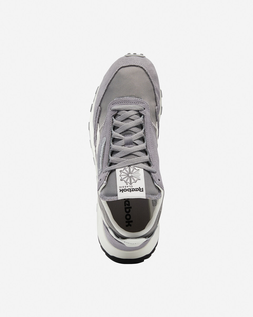 Scarpe sneakers REEBOK CL LEGACY M S5325555 scatto 4