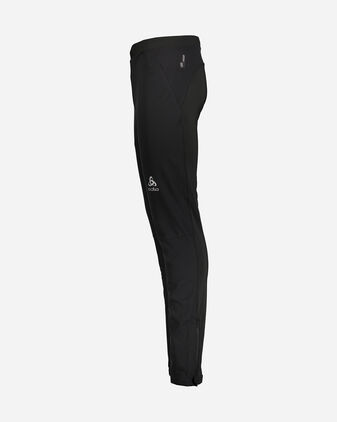 Pantalone outdoor ODLO AEOLUS ELEMENT WARM M
