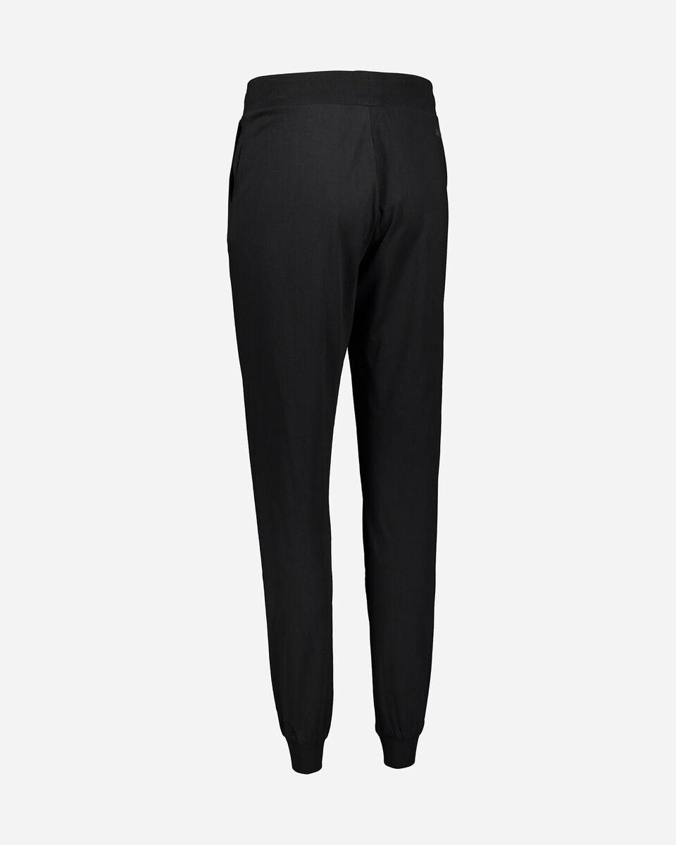 Pantalone ABC JERSEY W S5296354 scatto 5