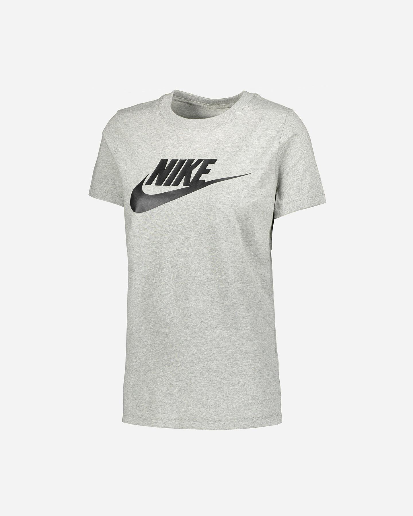 T-Shirt NIKE FUTURA W S2014887 scatto 0