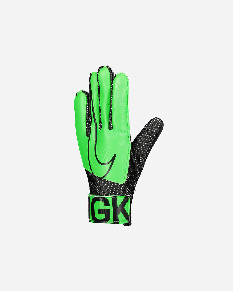 Guanti portiere NIKE GOAL KEEPER JR S5194079 scatto 0