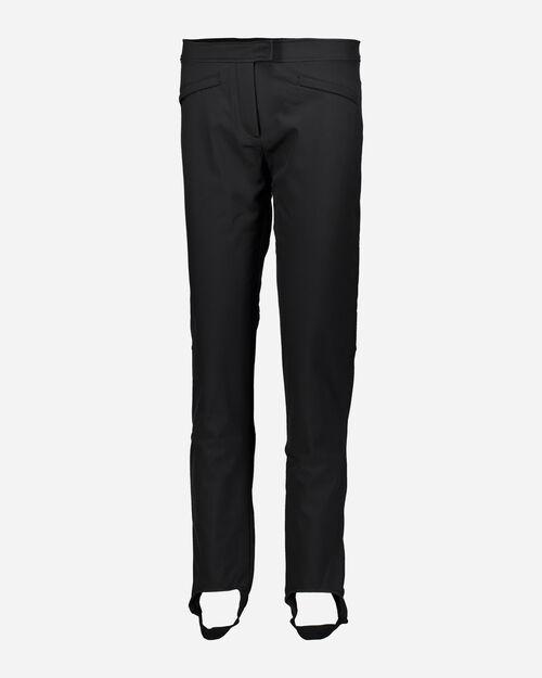 Pantalone sci 8848 PRACTICAL W