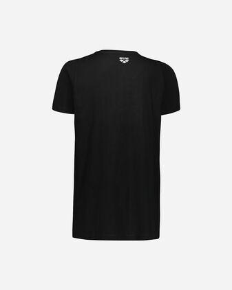 T-Shirt ARENA ATHLETICS W