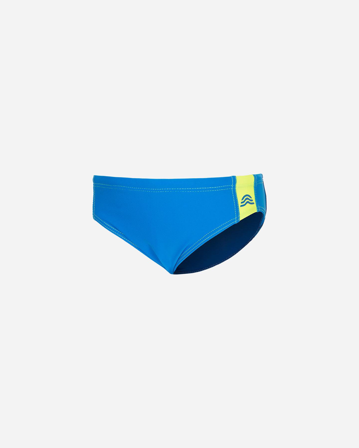 Slip piscina AQUARAPID BIT JR S4051042 scatto 0