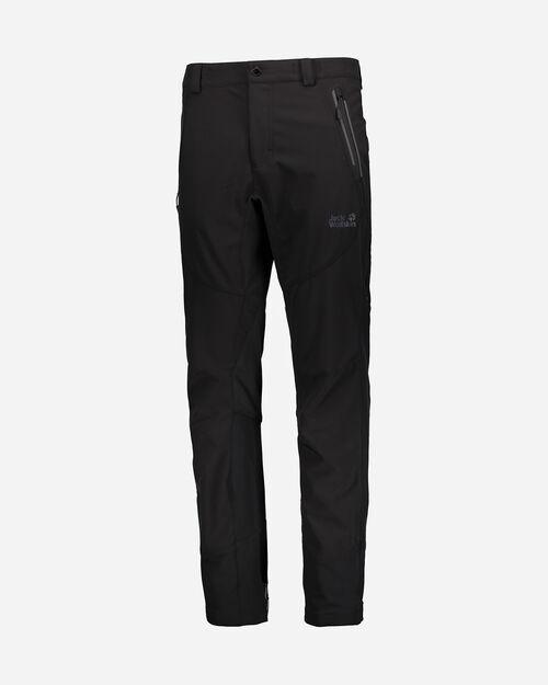 Pantalone outdoor JACK WOLFSKIN GRAVITY SLOPE M