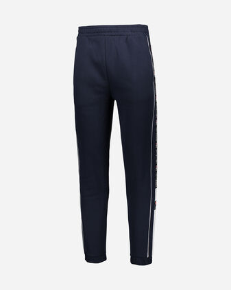 Pantalone FILA F-BOX M