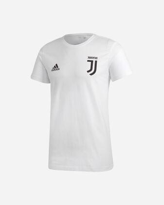 Abbigliamento calcio ADIDAS JUVENTUS CR7 M