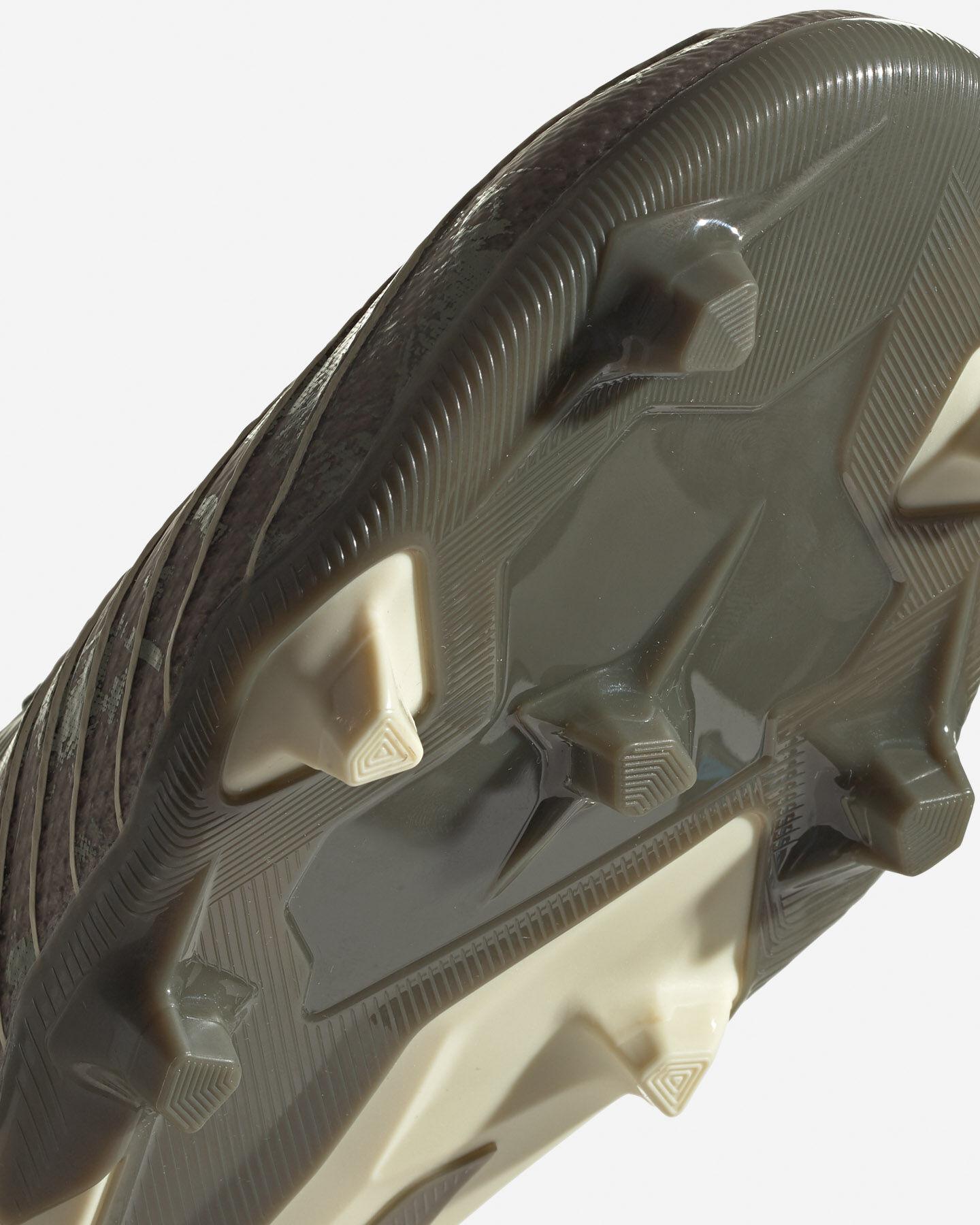 Scarpe calcio ADIDAS PREDATOR 19.2 FG M S5056266 scatto 5