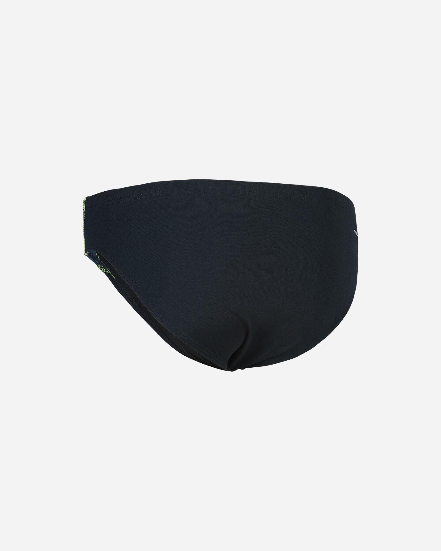 Slip piscina AQUARAPID PALS BD M S1327066 scatto 1