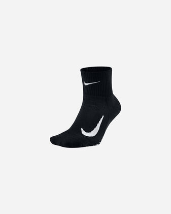 Calze running NIKE ELITE CUSHION QUARTER