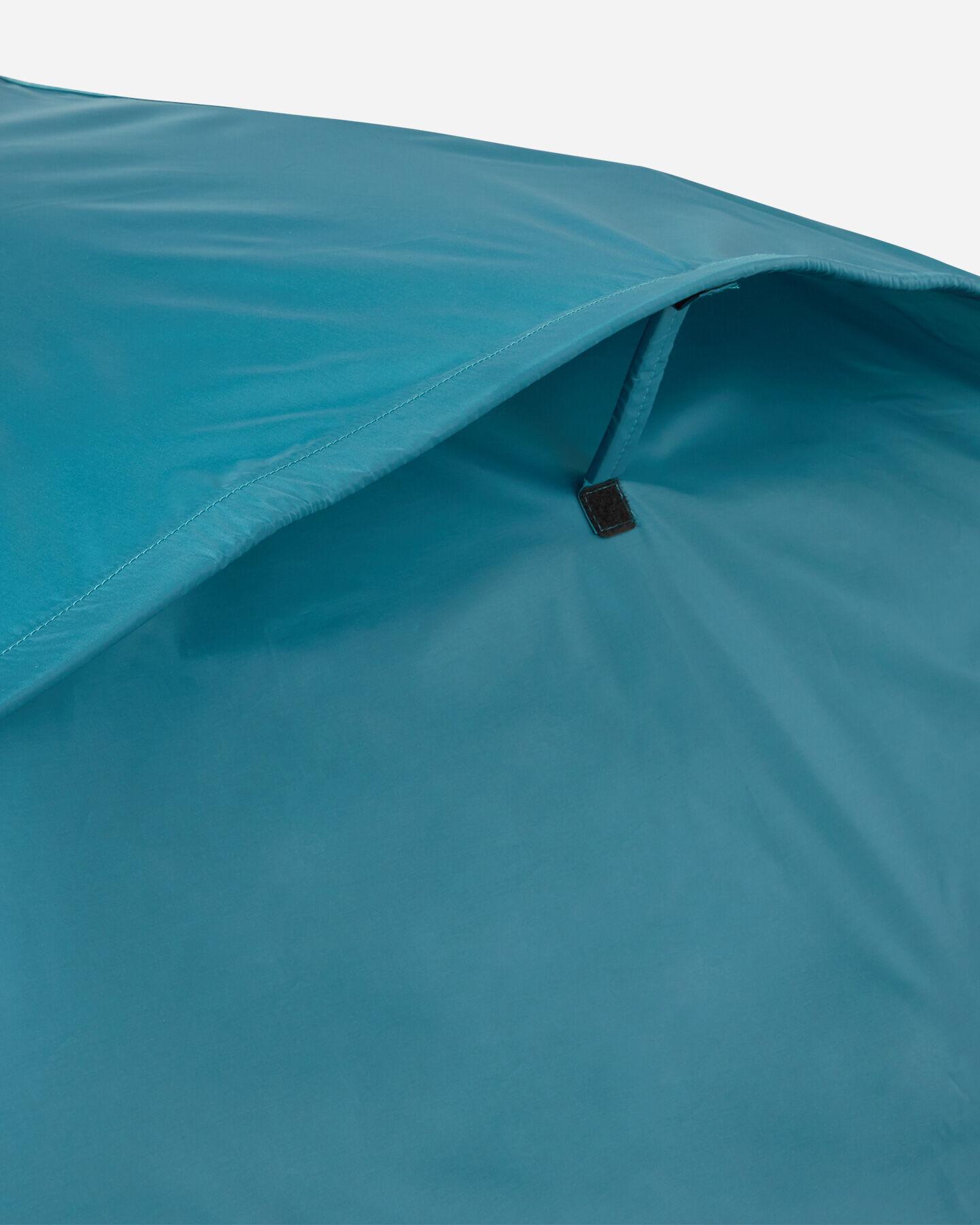 Tenda MCKINLEY VEGA 20.3 S2021938|900|- scatto 4