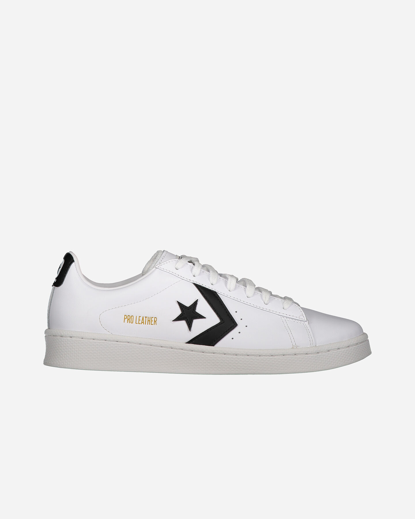 converse uomo sneakers
