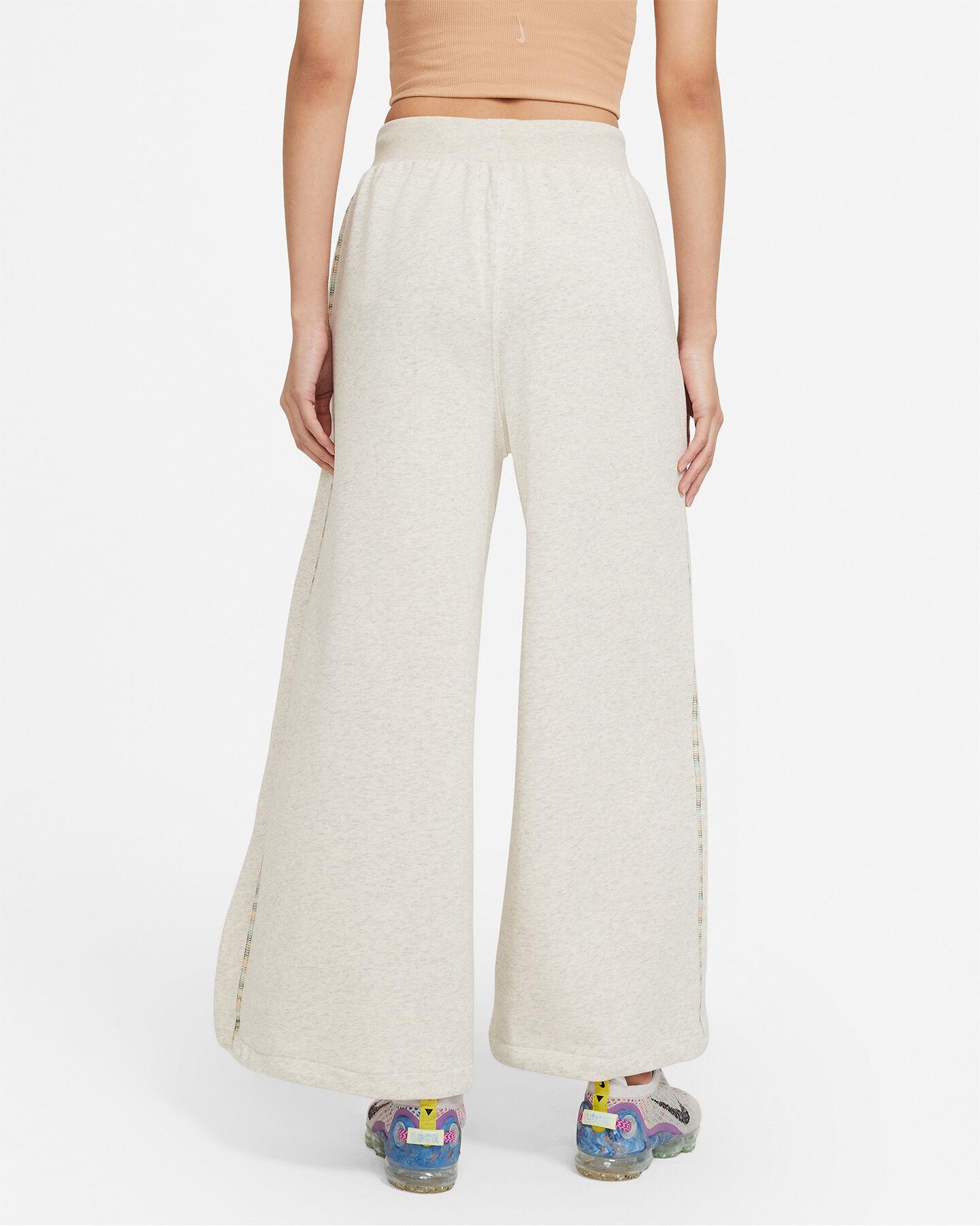 Pantalone NIKE EARTH DAY W S5269771 scatto 1
