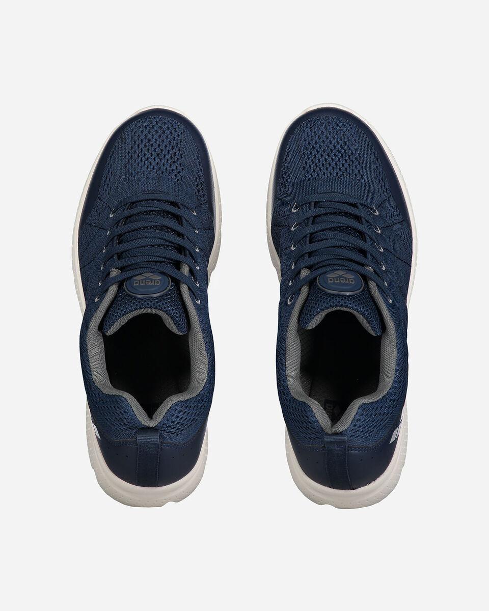 Scarpe sneakers ARENA TRUCK MESH M S4072857 scatto 3