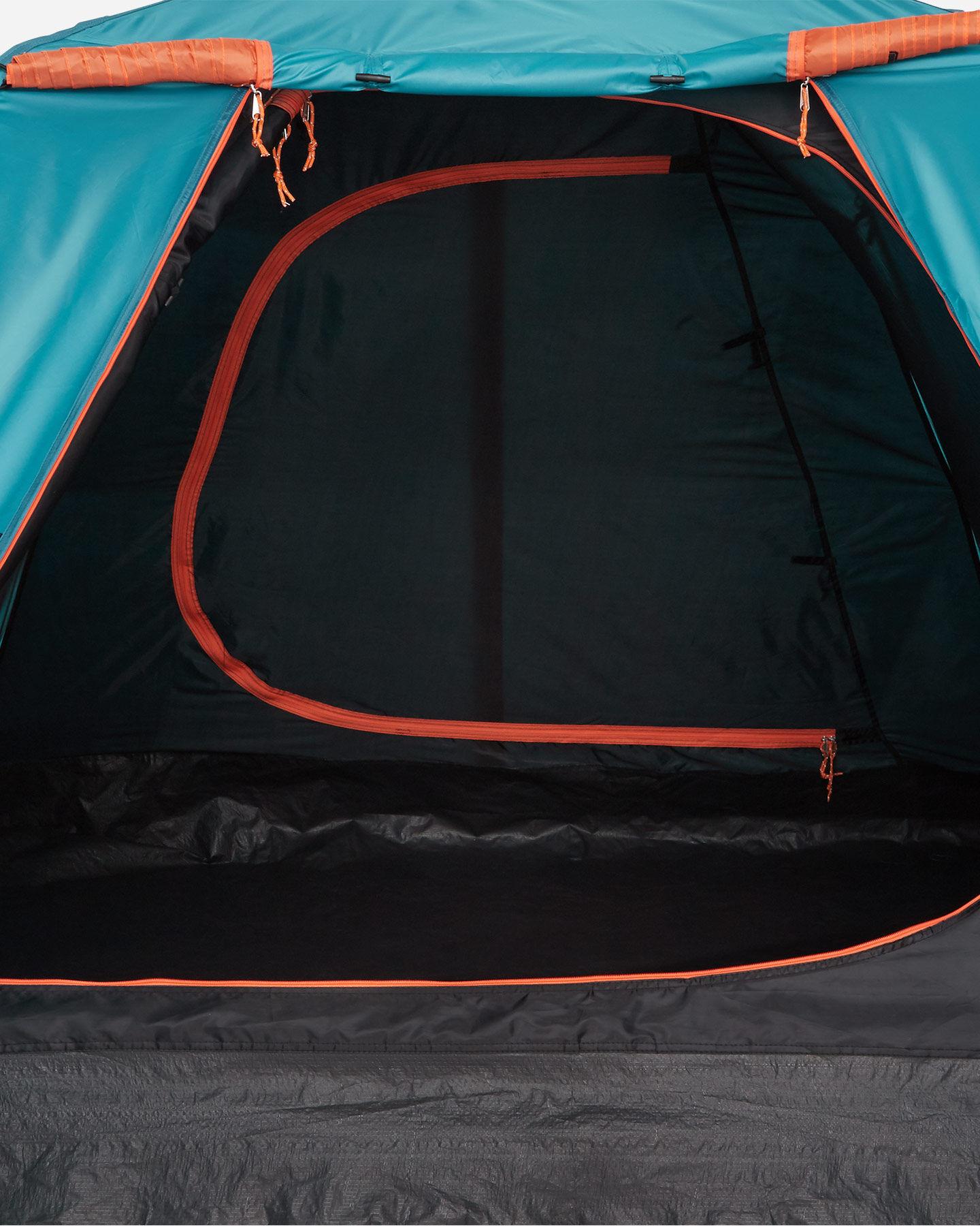 Tenda MCKINLEY VEGA 20.3 S2021938|900|- scatto 3