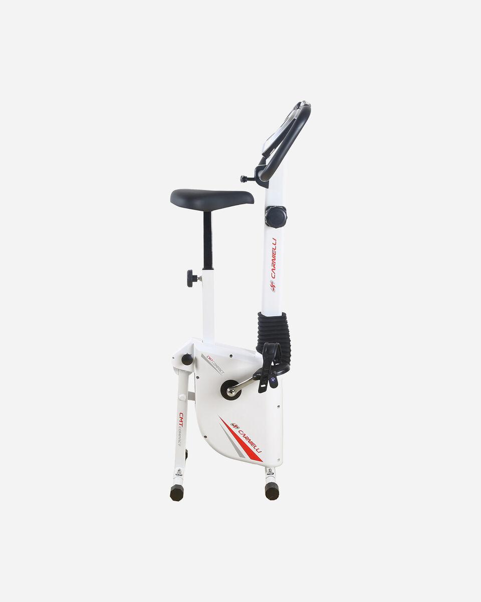 Cyclette CARNIELLI COMPACT S5231276 1 UNI scatto 2