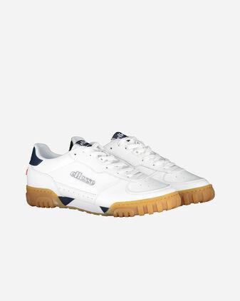 Scarpe sneakers ELLESSE TANKER LOW M