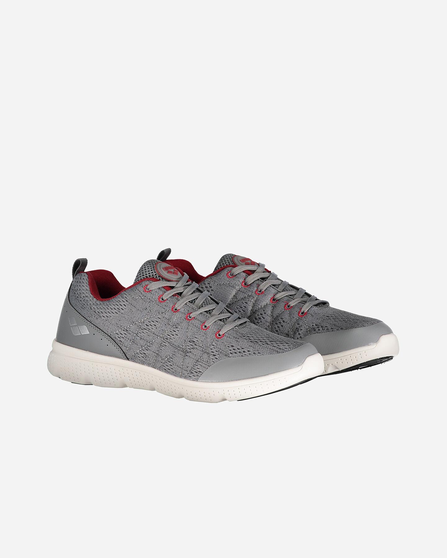 Scarpe sneakers ARENA TRUCK MESH M S4072857 scatto 1