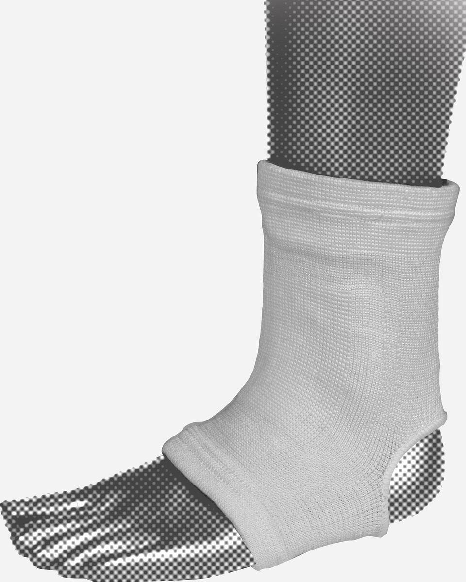 Protezione CARNIELLI CAVIGLIERE ELASTICHE S4021408 scatto 1