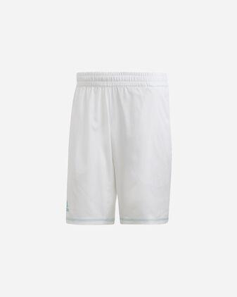 Pantaloncini tennis ADIDAS PARLEY M