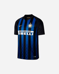 NIKE INTER bambino NIKE INTER HOME 18-19 JR