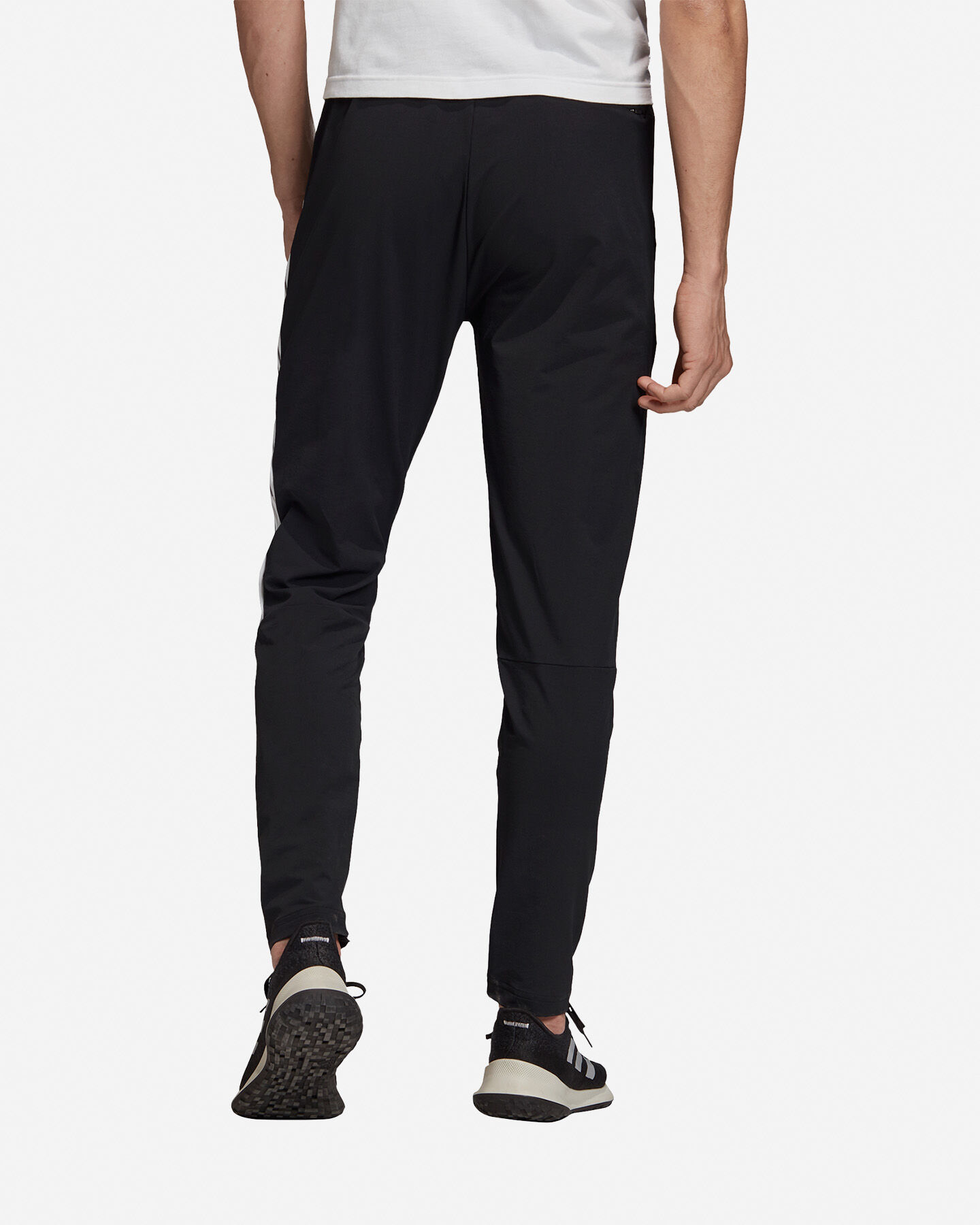 Pantalone ADIDAS Z.N.E. M S5153853 scatto 4