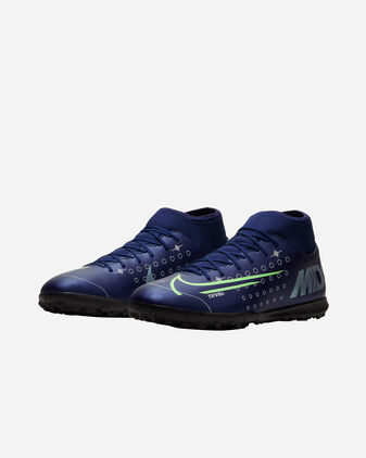 Scarpe calcio NIKE MERCURIAL SUPERFLY 7 CLUB MDS TF M