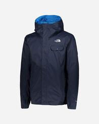 IDEE REGALO uomo THE NORTH FACE TANKEN TRICLIMATE M