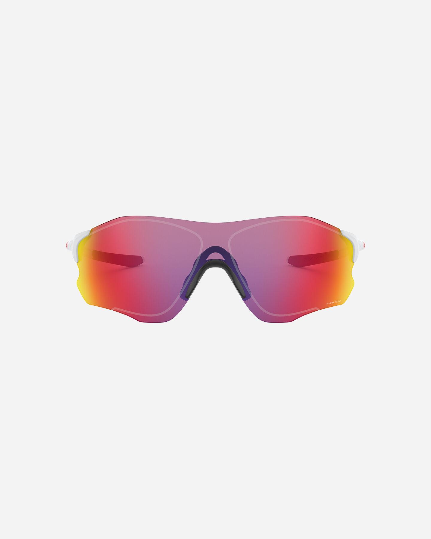 Occhiali OAKLEY EVZERO PATH PRIZM S1327157|9999|UNI scatto 1
