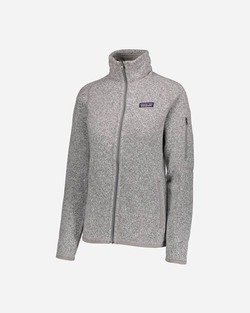 Pile PATAGONIA BETTER W