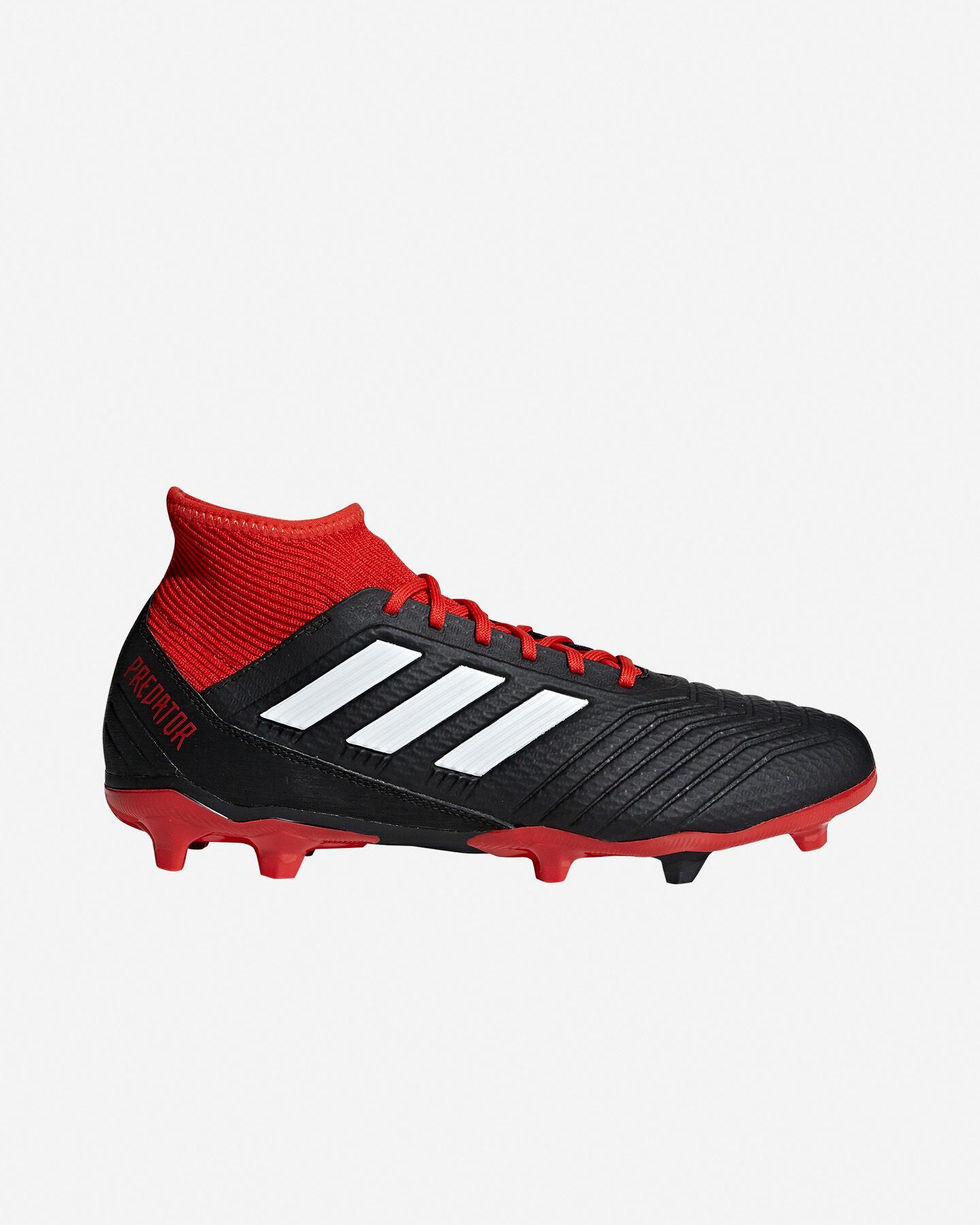 scarpe da calcio nemesis adidas