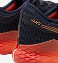 Scarpe sportive REEBOK NANO 9.0 M