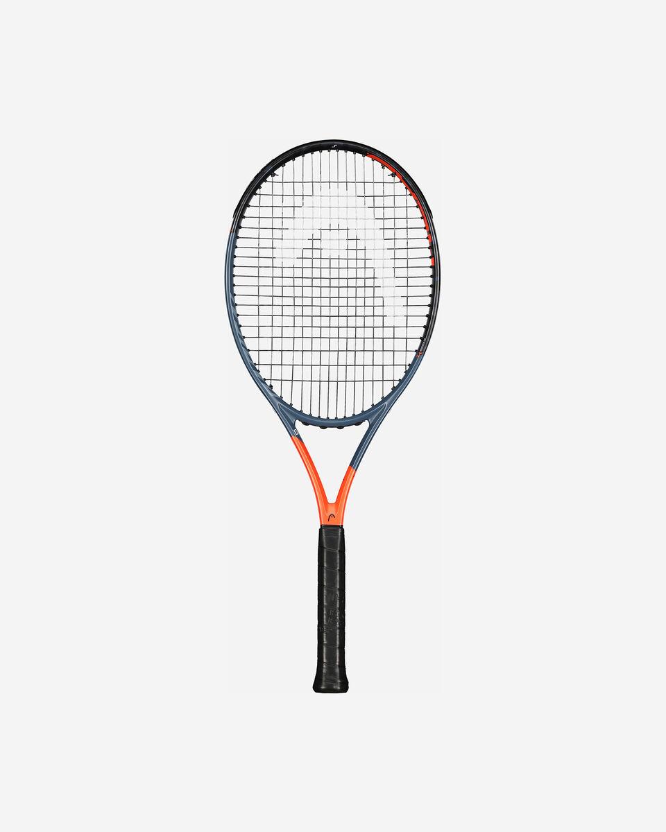 Telaio tennis HEAD GRAPHENE 360 RADICAL S 280GR S5220912 scatto 0