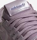 Scarpe sneakers ADIDAS U_PATH X W
