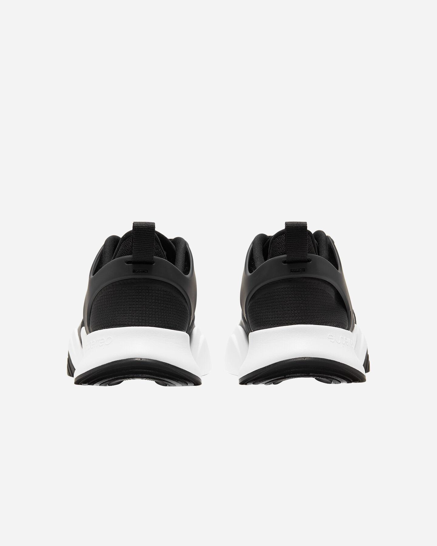 Scarpe sportive NIKE SUPERREP GO 2 M S5300361 scatto 4